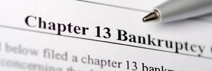 Why Chapter 7 May Not be the Best Bankruptcy Chapter for You