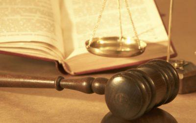 Relationships Between Civil Law Cases