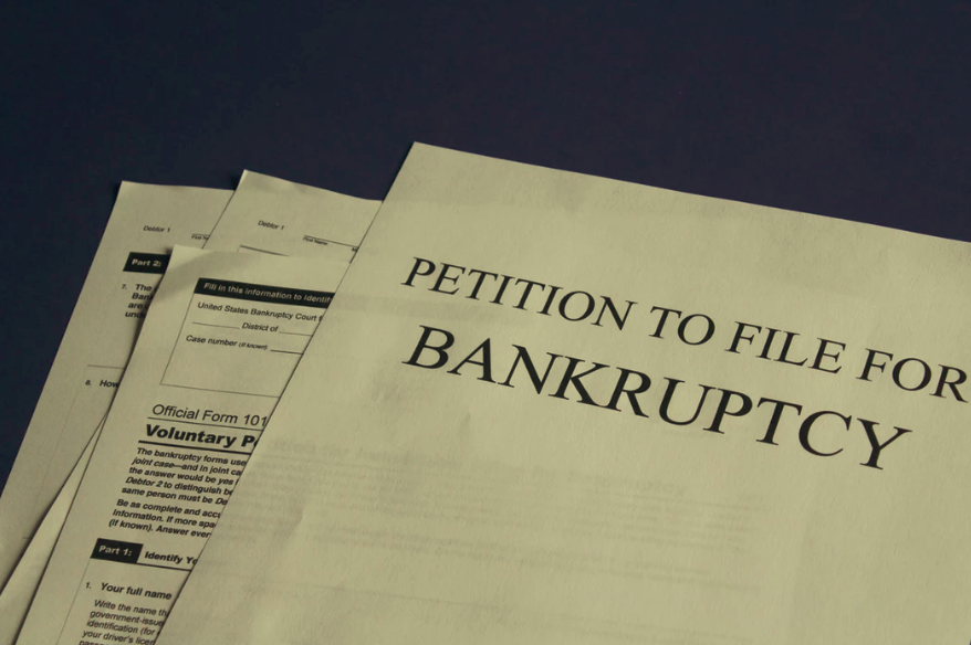 Who Qualifies for Chapter 7 Bankruptcy?