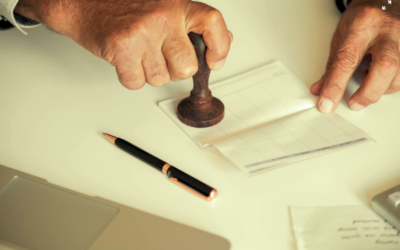 Can you file for Bankruptcy after Debt Consolidation?