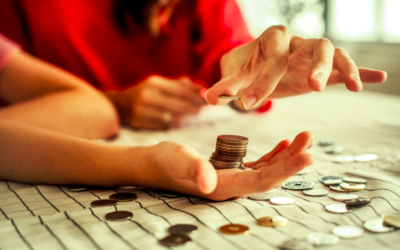 Is Bankruptcy a Good Investment?