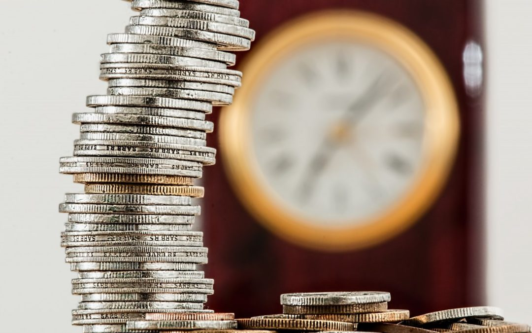 Tips to maintain financial stability after bankruptcy