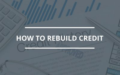 Easy Steps to Improve Credit Score